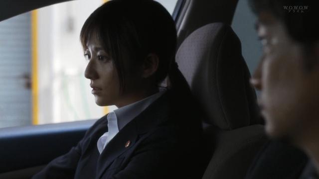 Ishi no Mayu ep1.mp4_snapshot_23.56_[2015.08.20_01.04.30]