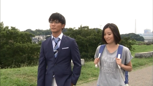 37.5°C no Namida ep08 (848x480 x264).mp4_snapshot_41.58_[2015.09.13_14.08.11]